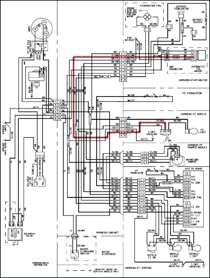 Electrical Wiring Diagram Software Electrical wiring
