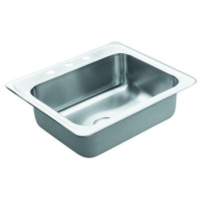 New Sink : New sink (PURCHASED) Kitchen Pinterest