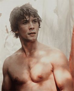 Bob Morley images Bob Morleyღ wallpaper and background photos ...