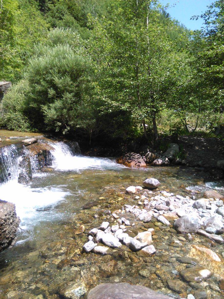 parco naturale Alpi Marittime #cuneo #AlbaInLanghe #Langhe