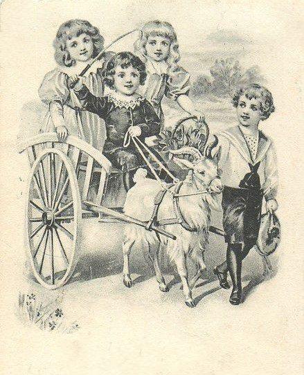 Цска, черно-белое ретро открытки