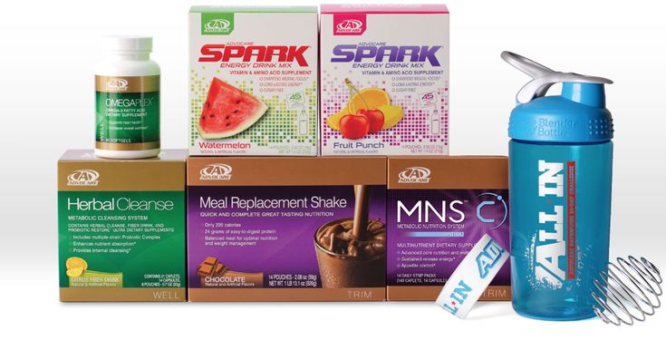 AdvoCare 24 Day Challenge FREE SHIPPING - Jumpstart 2015 resolution & pre-order NOW! Plus free shaker bottle & wristband. Plus, one more FREE shipping to replenish supply later before 2/3/15.