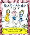 """$21.95 - The Junior League of Tyler's """"Ring Around the Rosie: A Collection of Children's Recipes"""" encourages kids to get involved in meal preparation and supports League programs that help children such as the Girl Power Summit and Summer Reading Camp."""