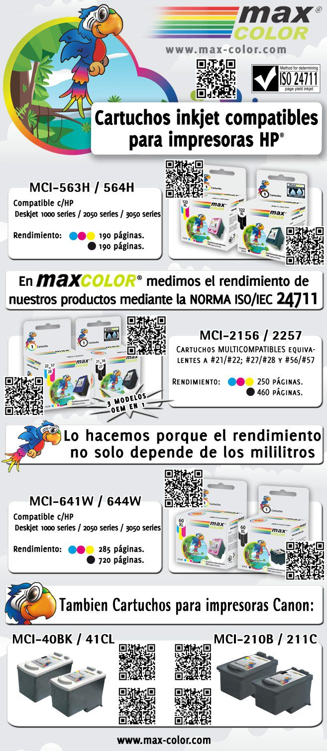 MCI-2156  MCI-2257  MCI-563H  MCI-564H  MCI-641W  MCI-644W MCI-40BK MCI-41CL MCI-210B MCI-211C