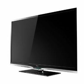 Get 21% OFF ON Haier LE32T1000 LED TV. The Haier LE32T1000 LED TVis a super solid Smart TV and is ideal for people who are looking for a mid-screen size smart TV. It is an entry level LED TV and gives you a life like TV viewing experience.