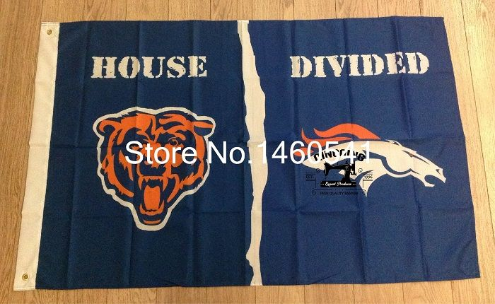 Cheap flag label, Buy Quality flag machine directly from China flag pouch…