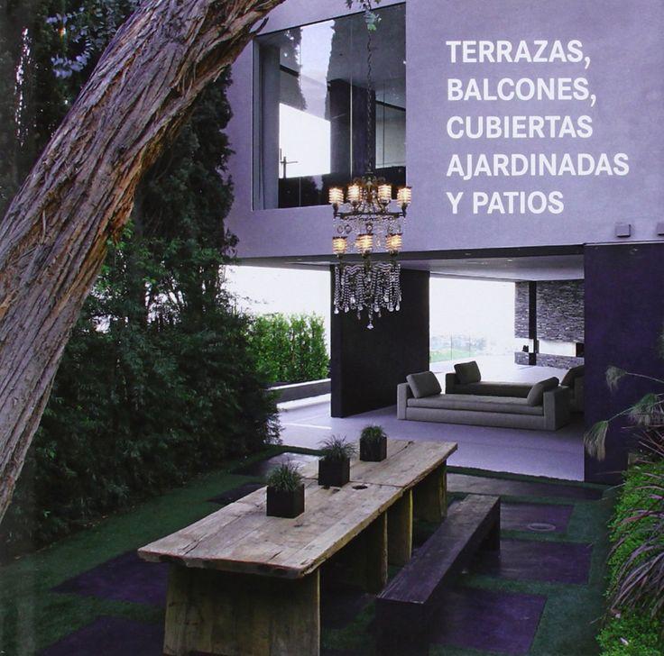 terrazza Terraces Roof idee : idee su Giardini Pensili su Pinterest Terrazza disegno, Terrazza ...