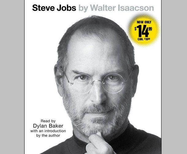 5 Books That Reveal the Secrets of Your Entrepreneurial Heroes   Sakthivel Perumal, www.sakthivelperumal.com