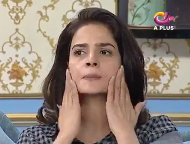 Hindi Medium actor Saba Qamar breaks down while talking about the humiliation she faces due to her Pakistani origin                                                 The country of Pakistan has produced some great artists and sportspersons who have huge...
