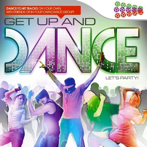 Baixar Dance Hits Tracks - Lets Party (2015) - Baixeveloz