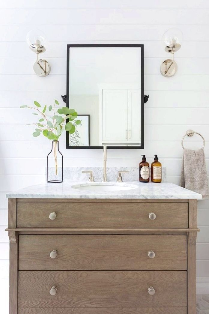 4 Things That Will Help Lower The Cost Of Renovating Bathroom Appearance Bathroom Trends Bathroom Design Bathrooms Remodel