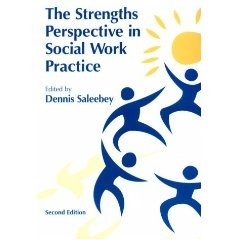 soc 402 contemporary social problems and the workplace