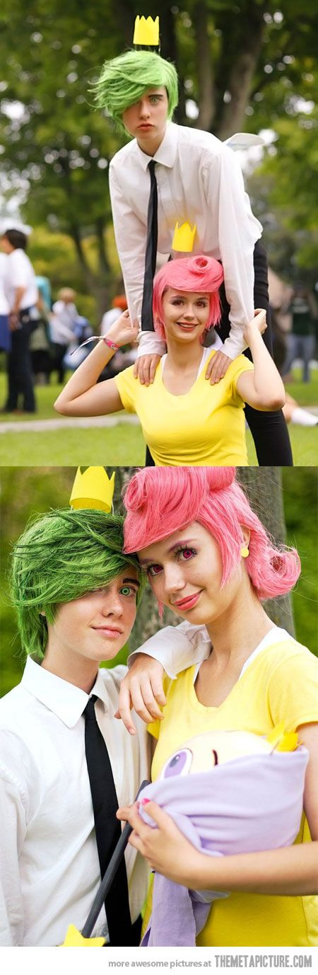 Google Image Result for http://static.themetapicture.com/media/funny-Cosmo-Wanda-Fairly-Odd-Parents-Cosplay.jpg