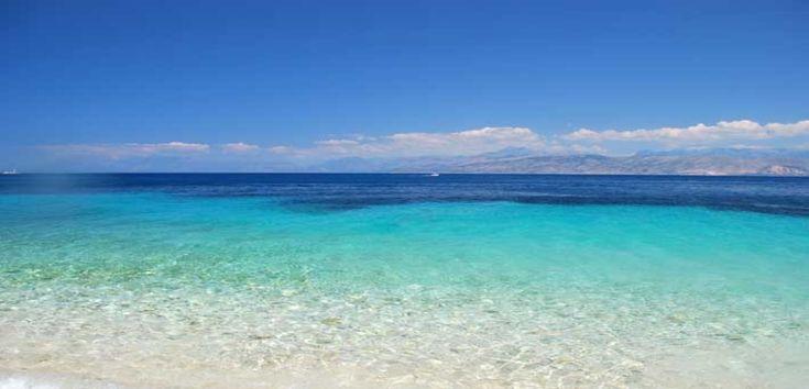 Las mejores playas de Atenas - http://www.absolutatenas.com/las-mejores-playas-de-atenas/