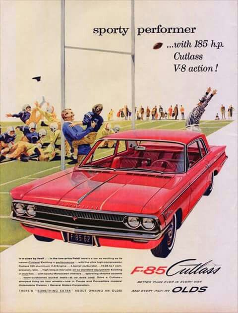 1210 best old ads cars trucks bikes images on pinterest poster ad car car advertising vehicle bike image search cars motorcycles vintage auto vintage cars vintage photos fandeluxe Images