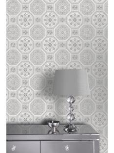 Image result for grey wallpaper