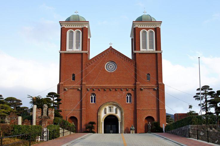 121223_Urakami_Cathedral_Nagasaki_Japan01s.jpg (4800×3200)
