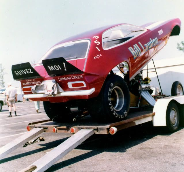 Ford Pinto Sedans And Ford: 9 Best FORD V8 Pinto Images On Pinterest