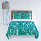 Home Republic Owl - Bedroom Quilt Covers & Coverlets - Adairs Online | Keep.com
