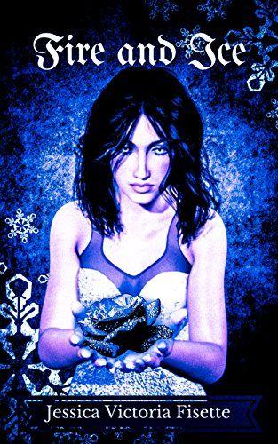 Fire and Ice (The Aldurian Chronicles Book 1) by Jessica ... https://www.amazon.com/dp/B01N0V3HUH/ref=cm_sw_r_pi_dp_x_JpgKybQDCQZBT