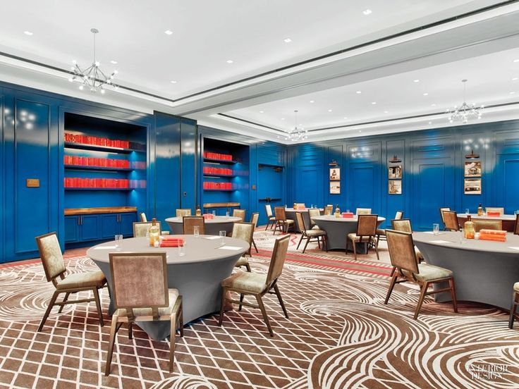1000 Images About Commercial Design Ideas On Pinterest Carpets Hotels And Interior Design