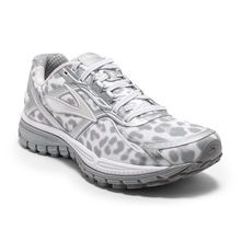 Brooks Ghost 8 Running Shoe