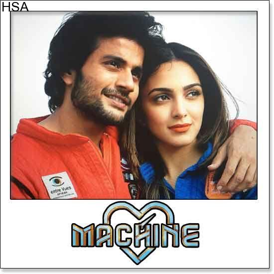 http://hindisingalong.com/cheez-badi-machine.html  Name of Song - Cheez Badi Album/Movie Name - Machine Name Of Singer(s) - Udit Narayan, Neha Kakkar Released in Year - 2017 Music Director of Movie - Viju Shah Movie Cast - Mustafa Burmawalla, Kiara Advani