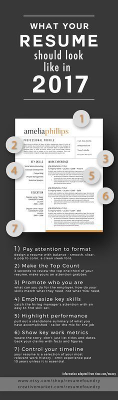 Modern Resume Template For Word, 1 3 Page Resume + Cover Letter + Reference  Page | US Letter | A4 | Modern Cv Template | INSTANT DOWNLOAD