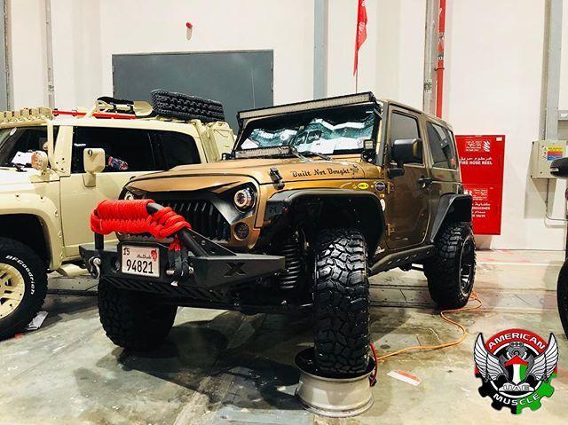Jeep Wrangler Name It Jeep Wrangler Jeep Wrangler