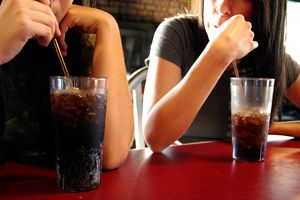 Diet Sodas May Not Be As Harmless As You Think | QUEST