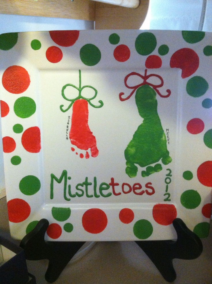 Made 13 of these for EVERYONE for Christmas! Homemade presents are the best! I love Pinterest!