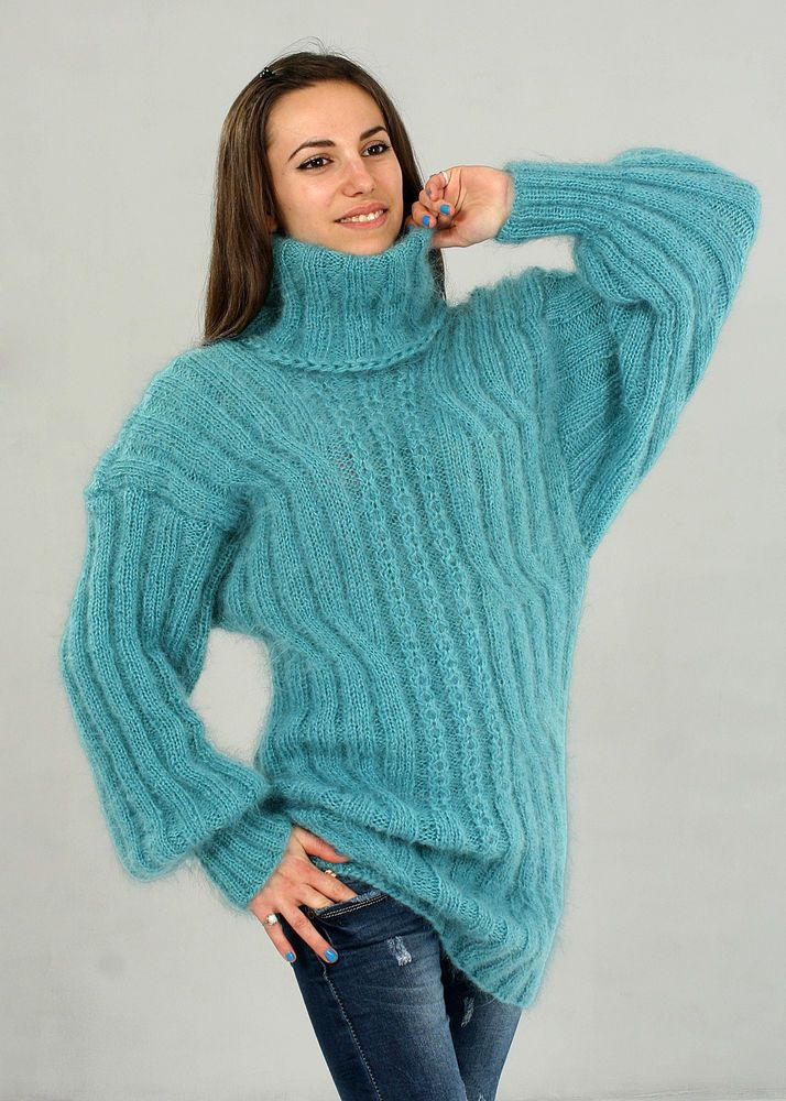 16 best images about wool mohair sweaters bondage on ...