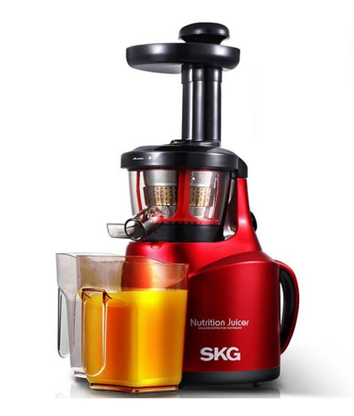 Best Juicer. From YouTube · Model: SKG2017 Rated Voltage: 220V Rated Power:  150W Rated Frequency: 50Hz Juice