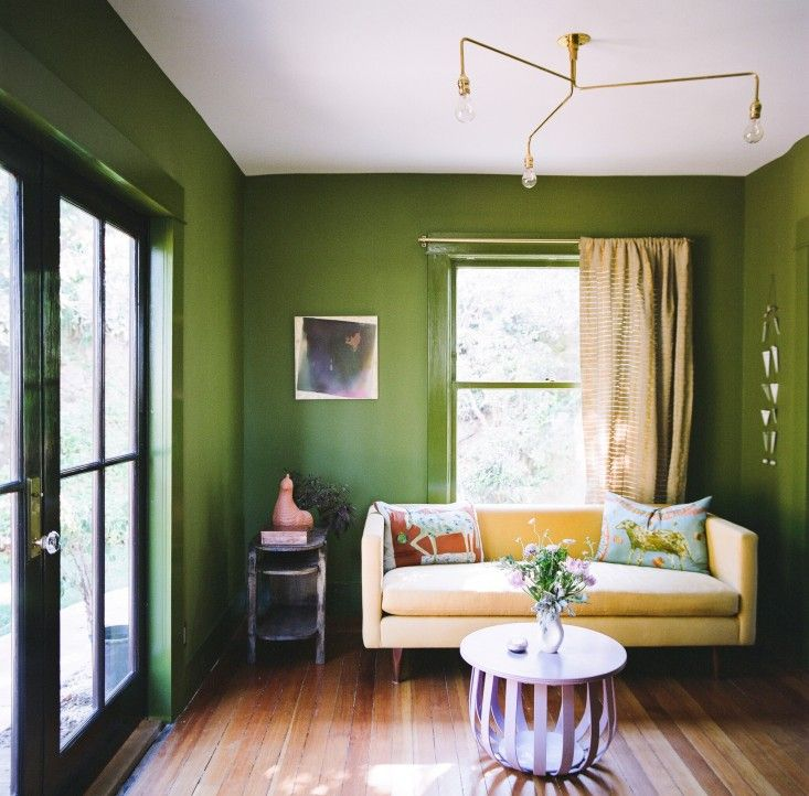 Elegant Best 25+ Green Ceiling Paint Ideas On Pinterest | Cottage Style Green  Bathrooms, Bathroom Ceiling Paint And White Bathroom Paint Design