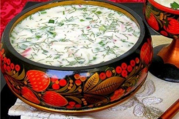 советские блюда - Google Որոնում