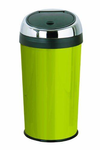 1000 ideas about apple green kitchen on pinterest lime