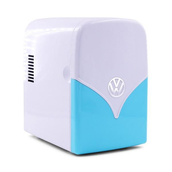 Buy VW Camper Portable Mini Fridge and other gifts online - The Fowndry