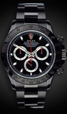 rolex exquisite mens watch follow watch out board for exquisite watches