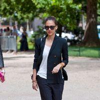 Cronicas de un verano perfecto por Alessandra Ambrosio y Jessica Alba   Galería de fotos 12 de 20   Vogue