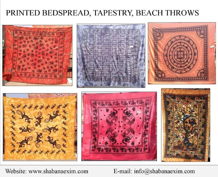 Life tree lizard trutle elephant sea coral beach throws bed sheets cotton hand knotted fringes tapestries