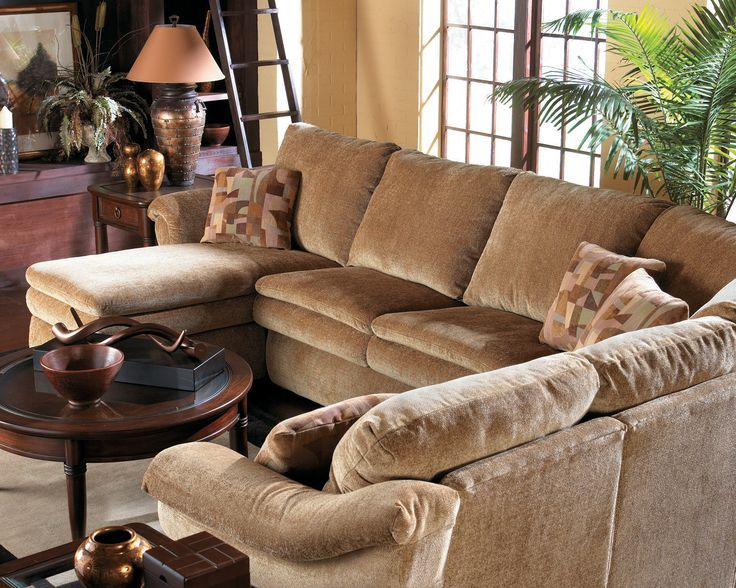 Good Luck Picking Your Favorite Spot On The Sinclair Sectional Better Together Pinterest