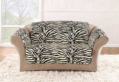 17 Best Images About Animal Print On Pinterest Carpets