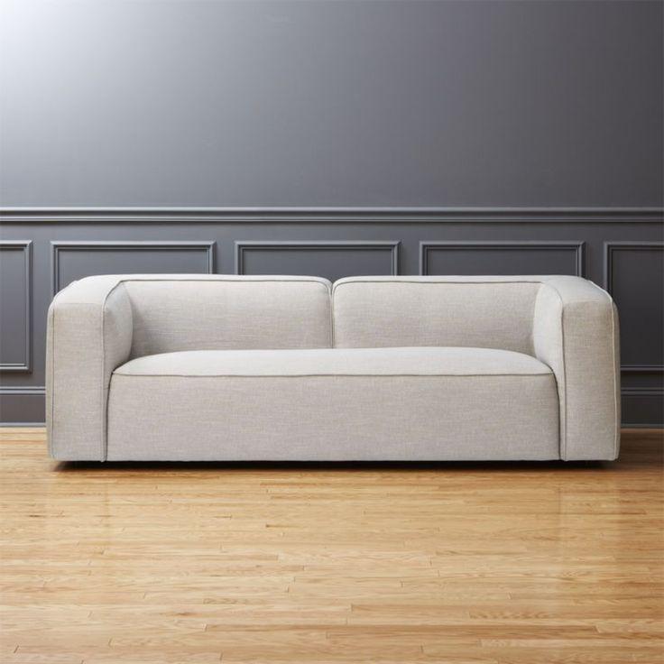 Best 25+ Comfortable sofa ideas on Pinterest | Modern sofa ...