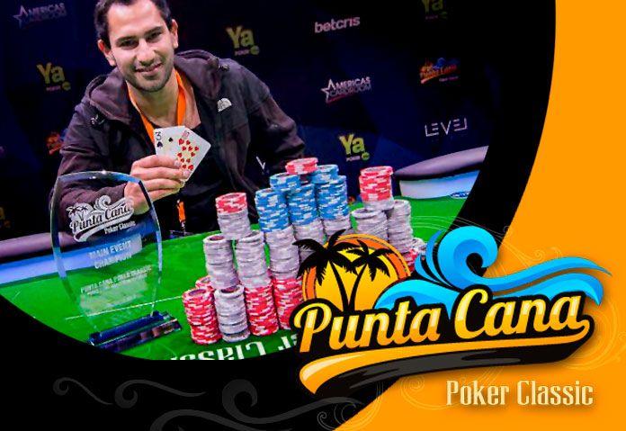 Большая победа Роберта Карвалло в турнире по покеру. #NewsOfGambling #Новости_покера #Новости #Покер #Турнир #NOG