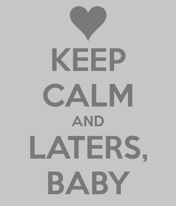 Ahhhh. Fifty Shades of Grey.Fiftyshades, Christian Grey, Quote, 50 Shades, Christiangrey, Fifty Shades, 50Shades, Keep Calm, Baby