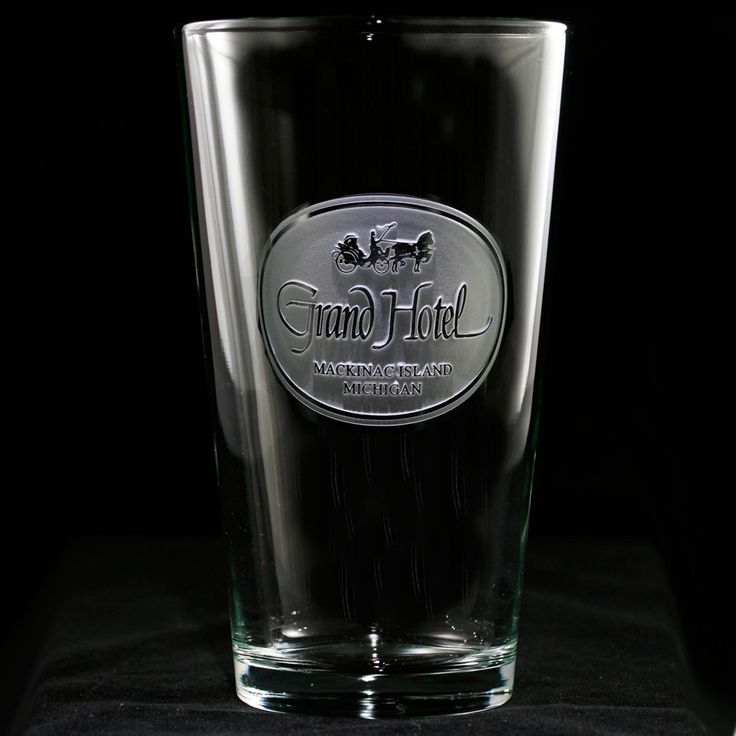 10 best corporate logo barware scotch whiskey wine for High end client gifts