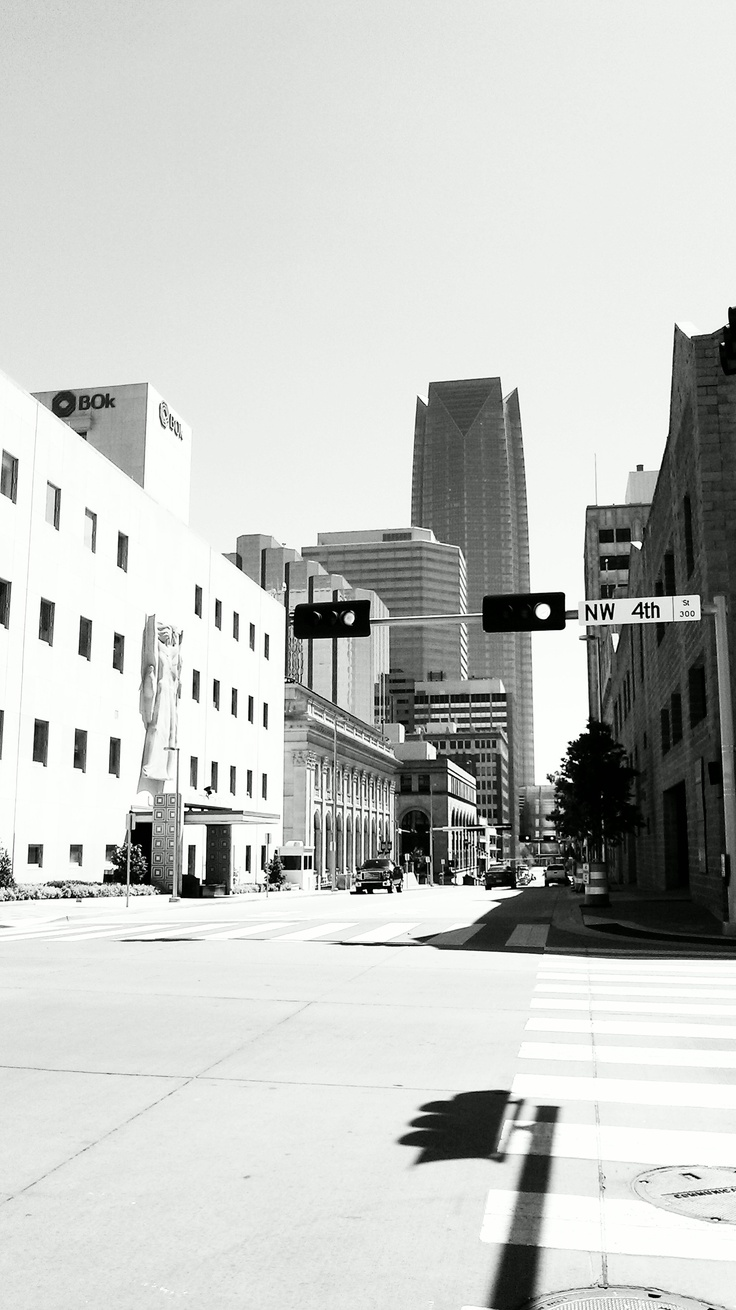 Oklahoma City: Oklahoma City W Keri, States Oklahoma, Okc Oklahoma, Oklahoma Cities W Keri, Oklahoma Born, Oklahoma Girls 3, Sweet Oklahoma, Cities Oklahoma, Oklahoma 3