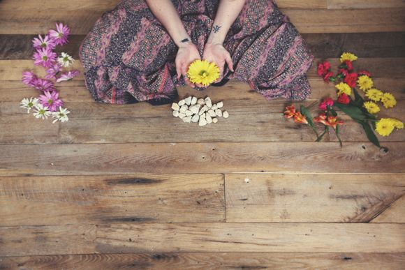 9 ways to celebrate Spring Equinox