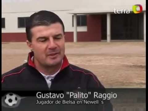documental Bielsa.5