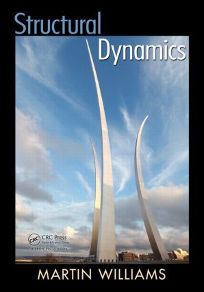 Structural Dynamics (Paperback) - Routledge